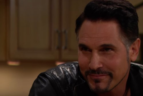 'The Bold and The Beautiful' Spoilers: Week of January 2 – Ivy Confronts Quinn – Liam and Steffy Argue – Ridge Lies to Brooke