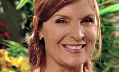 The Bold and the Beautiful Spoilers: Three Reasons Why Sheila Shot Bill Spencer