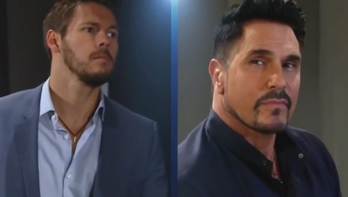 The Bold and the Beautiful Spoilers: 3 Ways to Save Liam and Steffy's Marriage – Check Out These Soapy Solutions