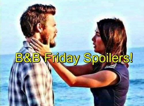 bold-friday-spoilers-4-1