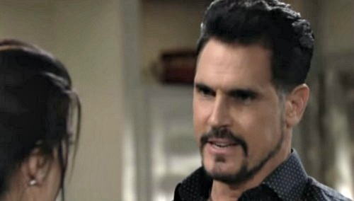 The Young and the Restless Spoilers: Friday, May 18 Update – Help Arrives For Desperate Jack – Sharon and Nick's Jealous Frenzy