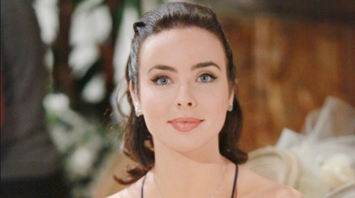 The Bold and the Beautiful Spoilers: B&B Star Heads to a New Soap – Signs on for Shocking New Role