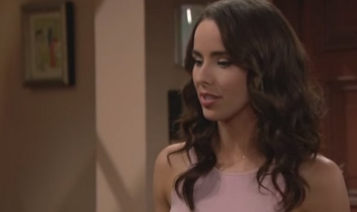 The Bold and the Beautiful Spoilers: 4 B&B Bombshells That Will Rev Up the Drama – Check Out These Exciting Shockers