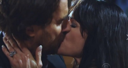 The Bold and the Beautiful Spoilers: Quinn's Infatuation With Ridge Intensifies – Eric Learns of Full-Blown Affair in Australia?