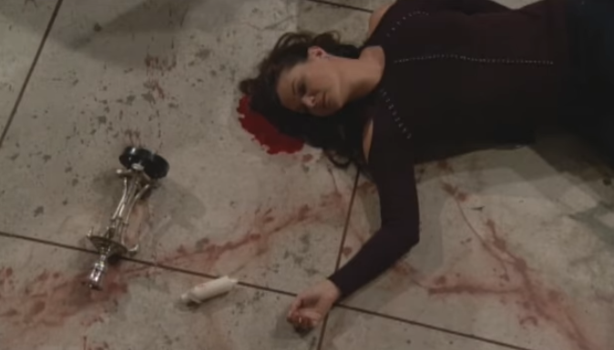 The Bold and the Beautiful Spoilers: Should Eric Forgive Quinn For Ridge Betrayal or Move On With Katie?
