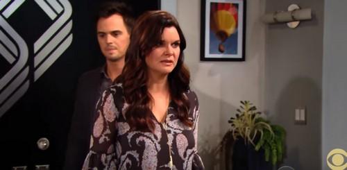 The Bold and the Beautiful Spoilers: Wyatt Must Shut Bill Down Hard – Katie Isn't Off Limits