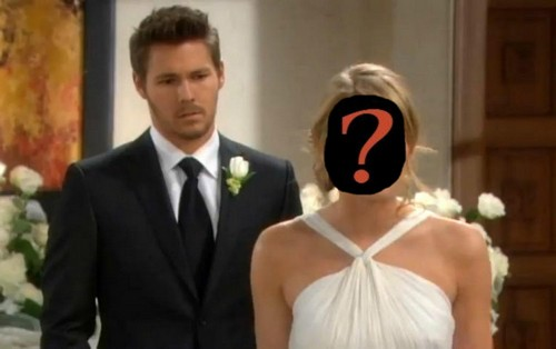The Bold and the Beautiful Spoilers: Big Comeback in the Works – Hope Recast Shatters Liam and Steffy's Marriage for Good?