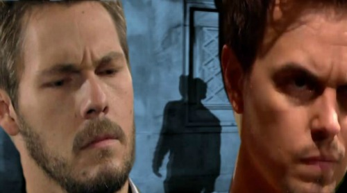 The Bold and the Beautiful Spoilers: Liam Confirmed as Shooter, Comes Clean and Takes The Fall – Bill Determines Son's Fate