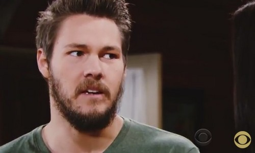 'The Bold and the Beautiful' Spoilers: Best B&B Actor Poll – Vote for Your Favorite Male Performer of 2016
