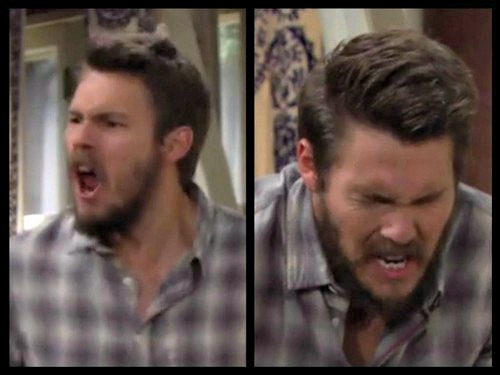 The Bold and the Beautiful (B&B) Spoilers: Deacon Returns, Frees Quinn – Steffy Shocked by Liam's Revelations