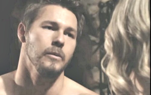 The Bold and the Beautiful Spoilers: Steffy Wrecked and Alone – Liam and Bill Remain Louts