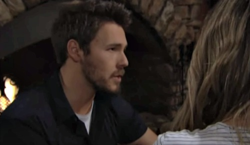 The Bold and the Beautiful Spoilers for Next 2 Weeks: Hope's Stunned When Liam Proposes – Wyatt Shares Shocker with Katie