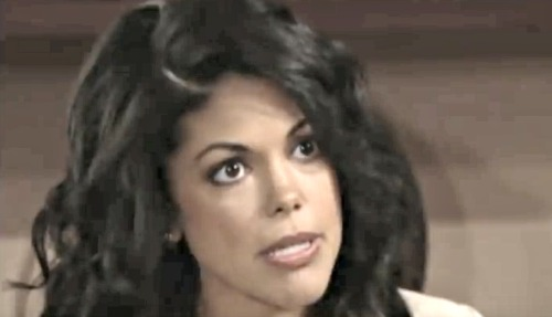The Bold and the Beautiful Spoilers: Tragic News - Unthinkably Devastating Loss For B&B Star Karla Mosley