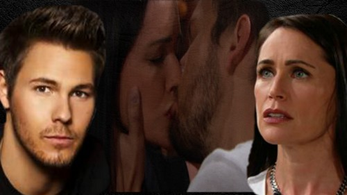 The Bold and the Beautiful Spoilers: Fans Shocked At Rena Sofer Daytime Emmy Snub - Is Quinn A Great B&B Character?