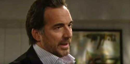 The Bold and the Beautiful Spoilers: Monday, January 22 - Ridge Vows to Kill Bill – Liam and Hope Admit They Are Still In Love