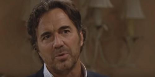 The Bold and the Beautiful Spoilers: Thorne Explodes Over What Ridge Did to Brooke – Cheating News Sparks Fierce Confrontation