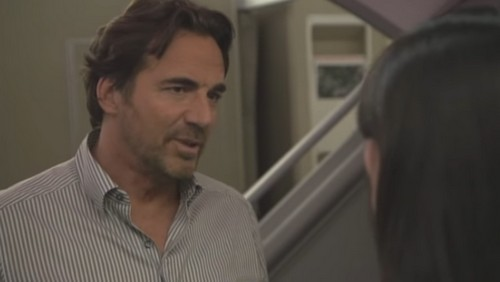 The Bold and the Beautiful Spoilers: Katie Pushes Brooke to Confront Ridge – Eric Feels He Can Trust Ridge Again