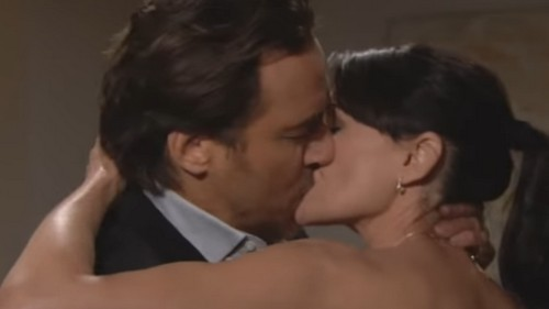 The Bold and the Beautiful Spoilers: Thorne and Sheila Use Each Other In Evil Plot – Ridge Exposed, Quinn Targeted Again