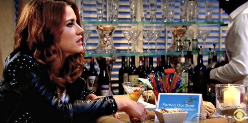 The Bold and the Beautiful Spoilers: Sally and Wyatt Connect – Wyatt's Into A Hot New Summer Romance