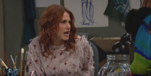 The Bold and the Beautiful Spoilers: Friday, October 27 - Bill Makes Liam and Wyatt Co-CEOs – Shirley Pushes Sally On Liam