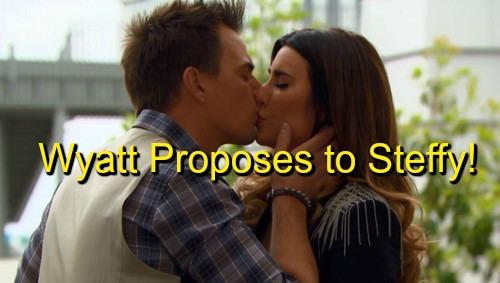 bold-spoilers-wyatt-proposes