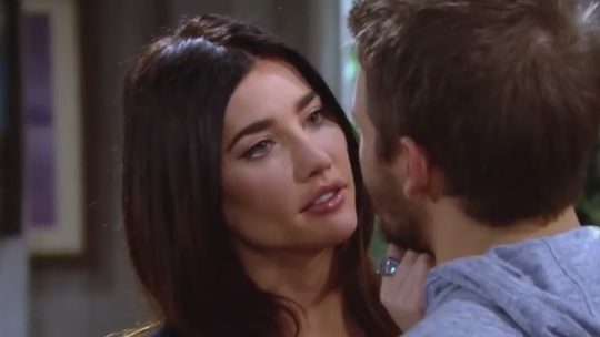 The Bold and the Beautiful (B&B) Spoilers: Two Couples Unite in Marriage in 2017!