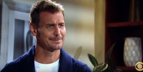 The Bold and the Beautiful Spoilers: Thorne's New Love Interest - Jealous Wyatt Prepares for Battle, Refuses to Lose Katie