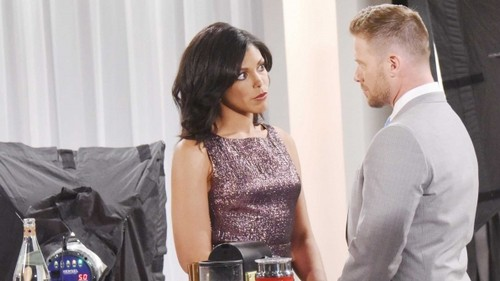 The Bold and the Beautiful Spoilers: Week of May 22 – Crushing Blows, New Opportunities and Extreme Guilt