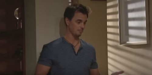 The Bold and the Beautiful Spoilers: Thursday, October 26 - Quinn and Eric's Plot Infuriates Sheila – Quinn Tries To Accept Watie
