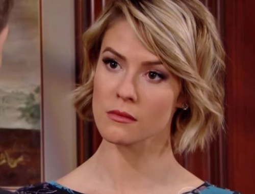 Image Result For How Tall Is Linsey Godfrey