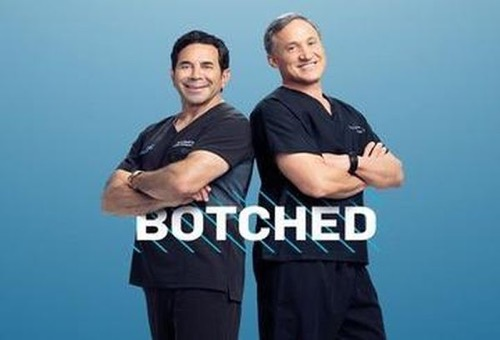 "Botched Recap 6/28/16: Season 3 Episode 8 ""Totally Waist-ed"""
