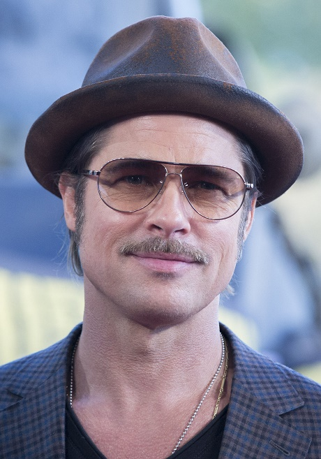 Angelina Jolie Divorce: Brad Pitt's Alleged Drinking Problem Takes A Toll On Marriage, Brad Drinks Beer With Breakfast?