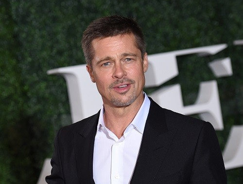 Brad Pitt Can't Forgive Angelina Jolie For Nasty Divorce Drama And Damage To His Image