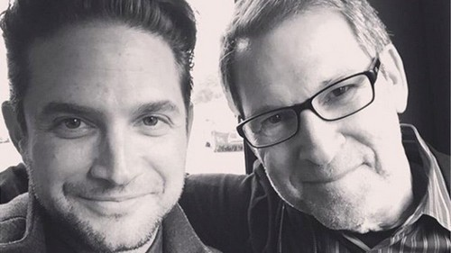 General Hospital Spoilers: Brandon Barash Shares Heartbreaking Loss - Tragic Death of Dear Father