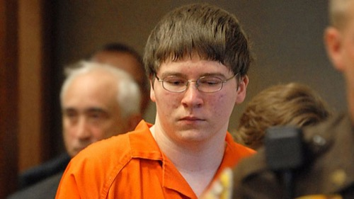 Netflix's Making A Murderer's Brendan Dassey's Conviction Overturned!