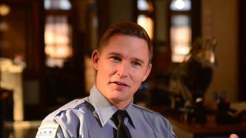 Chicago PD Season 4 Spoilers: Brian Geraghty OUT, Shawn Roman Not Returning – Will Burgess and Ruzek Back Together?