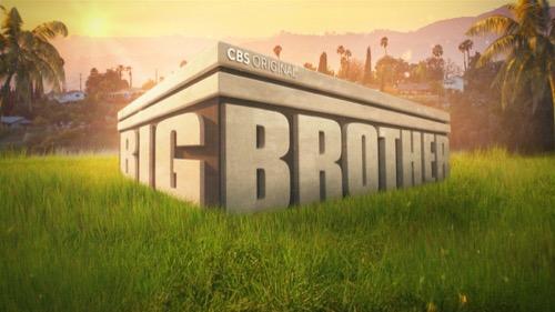 Big Brother 23 Premiere Recap 07/07/21: Season 23 Episode 1