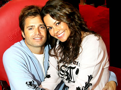Did DWTS's Brooke Burke Buy Stolen Property?