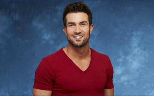 Who Won The Bachelorette Season 13 Spoilers: Rachel Lindsay Skipped Her Own Engagement Party