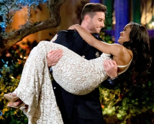 'The Bachelorette' Spoilers: Rachel Lindsay's Contestant Bryce Powers Slammed For Transphobic Comment