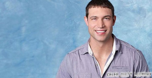 The Bachelorette Season 9 Episode 2 Preview, Sneak Peek, Spoiler – See What Happens With Bryden Vukasin! (Video - Photo)