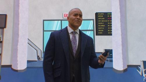 "Bull Recap 3/13/18: Season 2 Episode 17 ""Gag Order"""