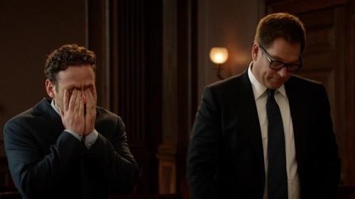 "Bull Recap 11/12/18: Season 3 Episode 8 ""But for the Grace"""