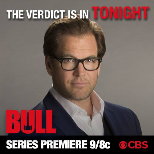 "Bull Premiere Recap 9/20/16: Season 1 Episode 1 ""The Necklace"""