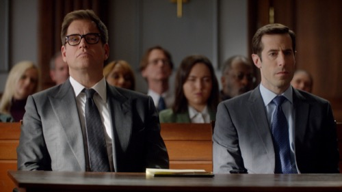 "Bull Recap 02/04/19: Season 3 Episode 13 ""Priors Bad Acts"""