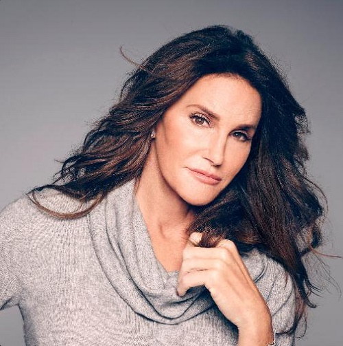 Caitlyn Jenner Joining Real Housewives Of Beverly Hills?