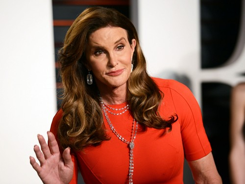 Kris Jenner Furious: Caitlyn Jenner Plans Wedding to Candis Cayne – Deeply In Love or Publicity Stunt?