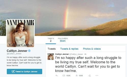 caitlyn-jenner-twitter