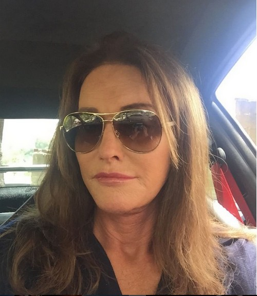 Caitlyn Jenner Schedules More Plastic Surgery: Getting Butt Injections, Wants To Be As Curvy As Kim Kardashian?