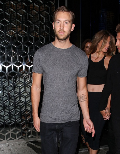 Rita Ora And Calvin Harris Split: Justin Bieber Came Between Them, Caused The Breakup!